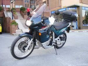 honda-translap-600V-001
