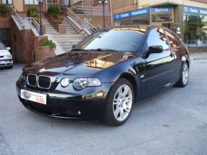 BMW-318TD-compact-001