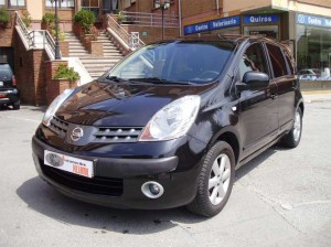 nissan-note-1.6-001