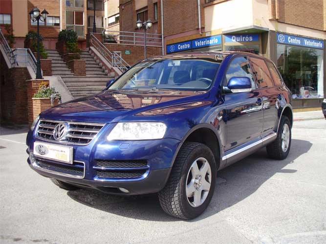 volkswagen-R5-1